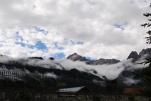 Garmisch, Germany, alps, Europe