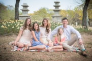 Bright Family Spring 2017-08