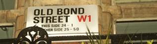 cropped-bond-street1.jpg
