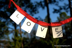 #Valentine's Day, #Love, #culture, #holiday, #tradition