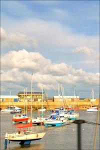 #England, #Cornwall, #Penzance, #ships, #holiday, #adventure, travel photographer, lisa bond photography