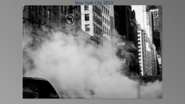 #underground, #steam, #urban, #NYC, #911, street