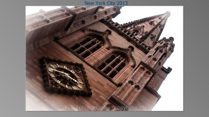 #Trinity, #Cathedral, #Manhattan, #NYC