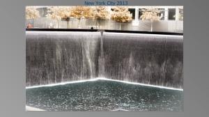 #WTC, #World Trade Center, #911