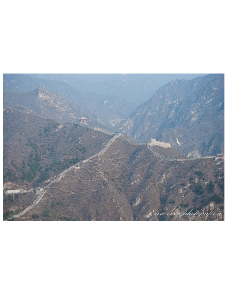 Great Wall, China, Asia, ancient history, mountains