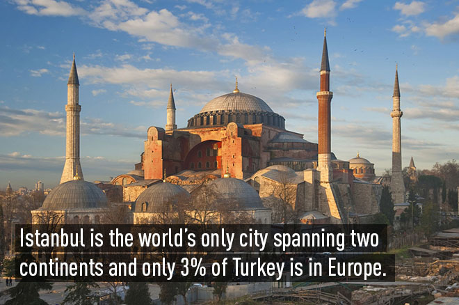 20 Facts About Turkey You Never Knew – lisa bond PHOTOGRAPHY