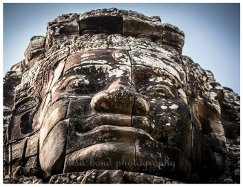 cambodia. smiling faces, architecture, UNESCO, Seoul photographer, lisa bond photography