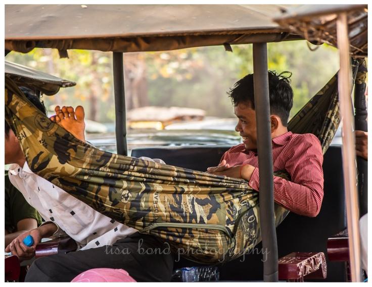 Khmer, Cambodia, tuk tuk, Seoul photographer, lisa bond photography