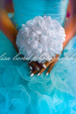 quince, quinceanera, latin, celebration
