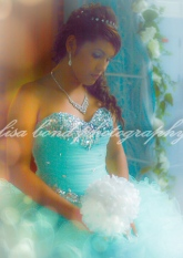 Quince-22