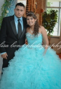 Quince-51