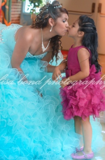 Quince-57