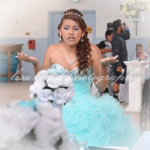 Quince-66