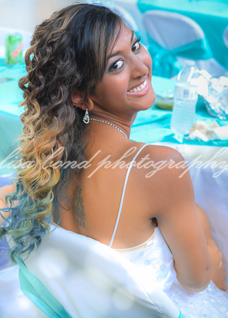 portrait photographer, bondgirlphotos, Quince, Quinceanera, model