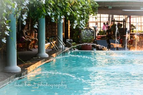 mandarin island hotel boracay