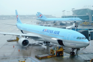 incheon-international-airport-680402_1920.jpg