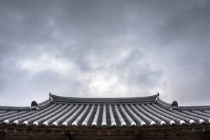 roof-tile-1171294_1920
