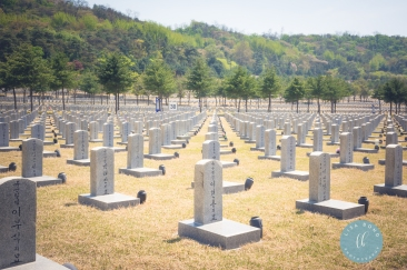 SeoulNationalCemetery-026