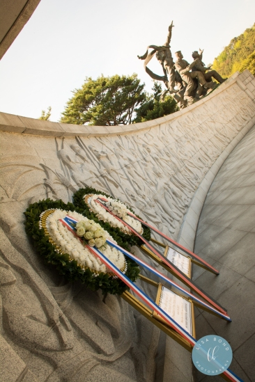 SeoulNationalCemetery