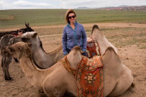 Mongolia-8963