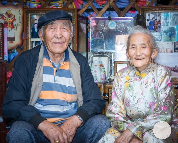 Mongolia-9032-3