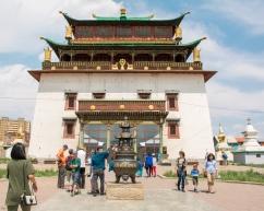 Mongolia-9640