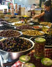 Israelmarket